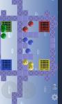Planet Balls Demo screenshot 4/4