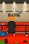 Bank Bully screenshot 3/5