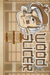 Wood Slicer Lite screenshot 1/5