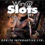 Win At Slots screenshot 1/2