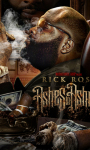 Rick Ross HD Wallpapers screenshot 4/6