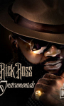 Rick Ross HD Wallpapers screenshot 5/6