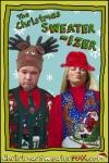 Christmas Sweater-izer screenshot 1/1