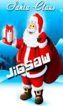 Santa Claus Jigsaw  screenshot 1/6