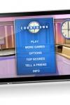 Countdown - Official TV Show App screenshot 1/1