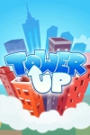 TowerUp! screenshot 1/1