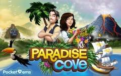 Tap Paradise Cove  screenshot 5/5