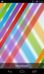 Live Wallpaper App LWP Free screenshot 1/6