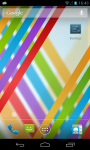 Live Wallpaper App LWP Free screenshot 2/6