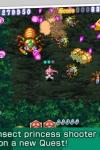 Mushihimesama BUG PANIC screenshot 1/1