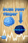 Are You Smart IQ Meter Gold screenshot 4/5