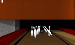 Ninepin Bowling screenshot 4/4
