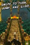 Temple Run By Imangi screenshot 1/5