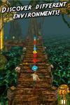 Temple Run By Imangi screenshot 4/5