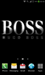 Hugo Boss HD Wallpapers screenshot 2/6