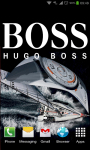 Hugo Boss HD Wallpapers screenshot 4/6
