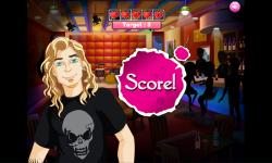 Dating Frenzy screenshot 4/5