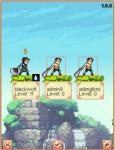 Ngũ Long Tranh Bá Online screenshot 2/4