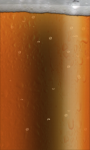 i Drinking Beer screenshot 4/5