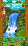 Monkey Death Jump screenshot 2/5
