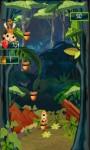 Monkey Death Jump screenshot 5/5