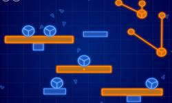 Neo Life screenshot 6/6