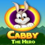 Caby The Hero screenshot 1/4