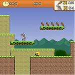 Caby The Hero screenshot 2/4