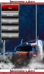 Crazy Truck Race 3D – Free screenshot 2/6