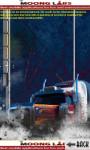 Crazy Truck Race 3D – Free screenshot 5/6