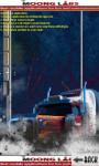 Crazy Truck Race 3D – Free screenshot 6/6