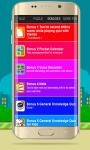 Flappy Bird Quiz Up feature Fun Guide and Cheats screenshot 2/2