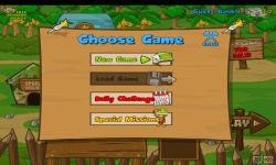 Monkey Bloons TD 5 screenshot 2/6