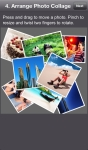 Photo Collage – for Facebook screenshot 1/5