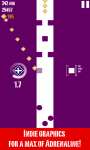 Nano Run screenshot 1/4