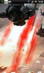 Godzilla Live Wallpaper 3 screenshot 2/4