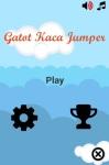 Gatot Kaca Jumper screenshot 1/3