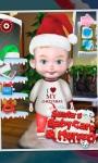 Santa Baby Care Nursery Pro screenshot 3/5