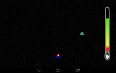 Be Quick screenshot 3/6