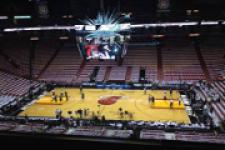 Miami Heat Fan screenshot 2/2