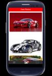 Cars Photos screenshot 2/6