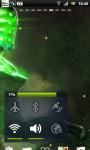 Dead Space Live Wallpaper 4 screenshot 3/3