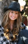 Debby Ryan NEW Puzzle  screenshot 1/6