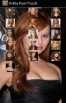Debby Ryan NEW Puzzle  screenshot 2/6