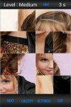 Debby Ryan NEW Puzzle  screenshot 4/6