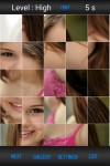Debby Ryan NEW Puzzle  screenshot 5/6