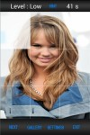 Debby Ryan NEW Puzzle  screenshot 6/6