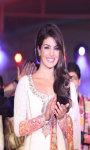 Priyanka Chopra LWP screenshot 2/4