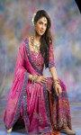 Priyanka Chopra LWP screenshot 4/4