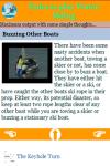 Rules to play Water Skiing screenshot 3/3